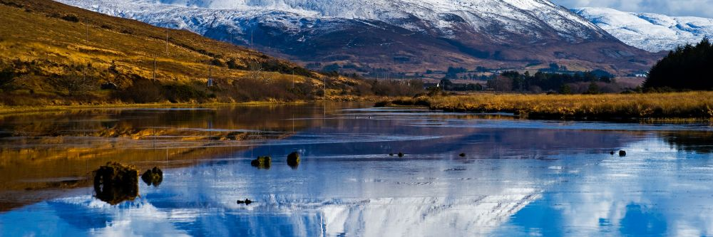 Mount-errigal-county-donegal