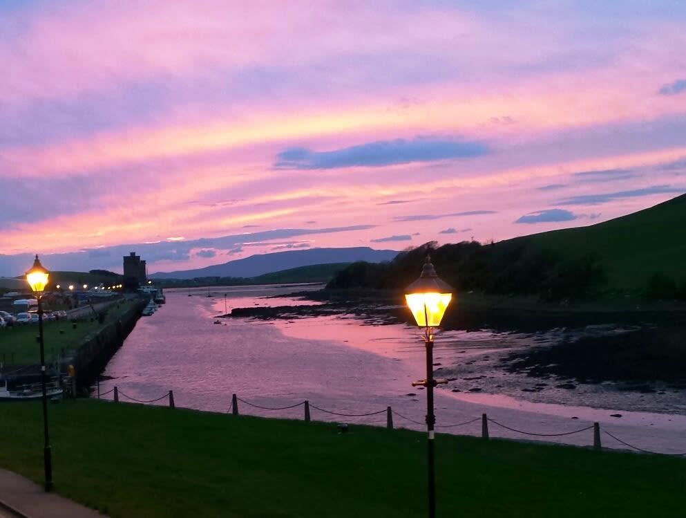Things to Do Westport | Activities Mayo | The Hotel Westport
