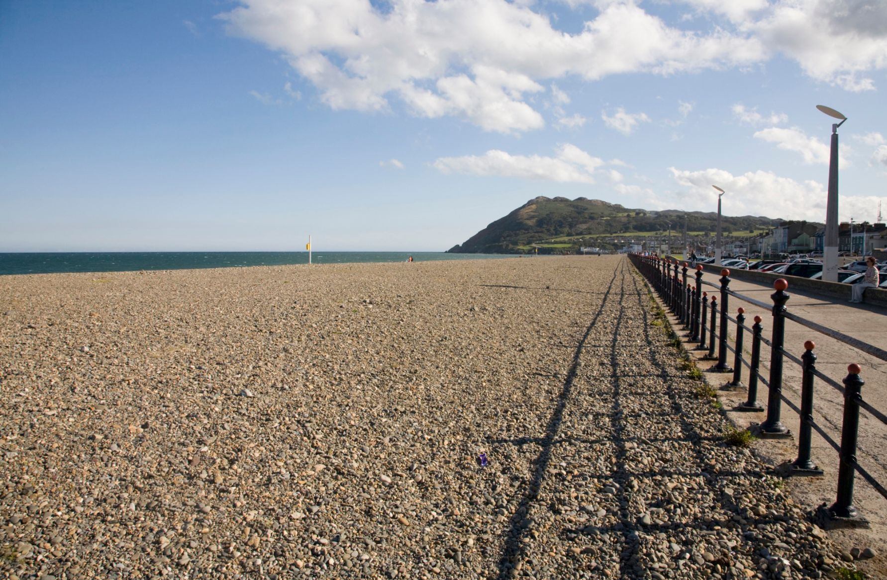 5 Beautiful Scenic Experiences in Bray, County Wicklow