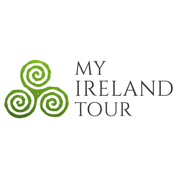 10-Day Iconic Scenes of Ireland Tour 2019 - Small Group