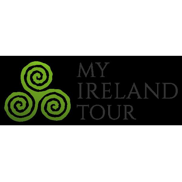 14 Day Iconic Scenes Of Ireland Tour 2021