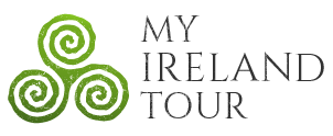 My Ireland Tour. Idyllic Irish Experiences Since 1989.
